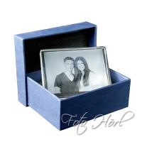 680709_Glasframe-JulianCarla_mit_Box